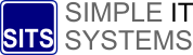 Simple IT Systems NV